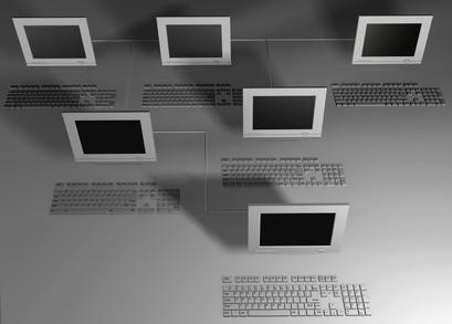 How to Get Rid van oude computers in Long Island, New York