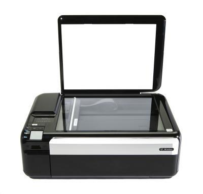 Hoe maak je een Epson Ink Out Message Bypass
